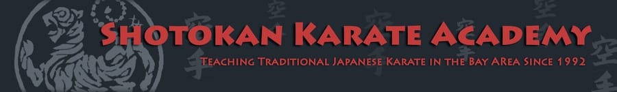 ShotokanKarate.net
